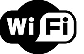 Wifi_logo_svg 3.jpg